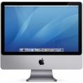 Macs and iPod