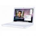 MacBook MB403LL/A