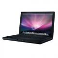 MacBook MB404LL/A