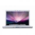 MacBook Pro MB133LL/A