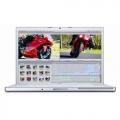 MacBook Pro MB166LL/A