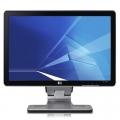 HP W2207 22 Widescreen