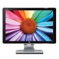 HP W2408H 24 Widescreen